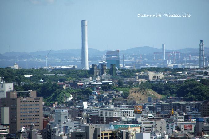 1003-5横浜中華