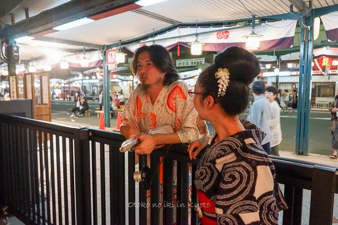 0910祇園祭7月-41