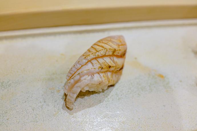 鮨わたなべ2018-38