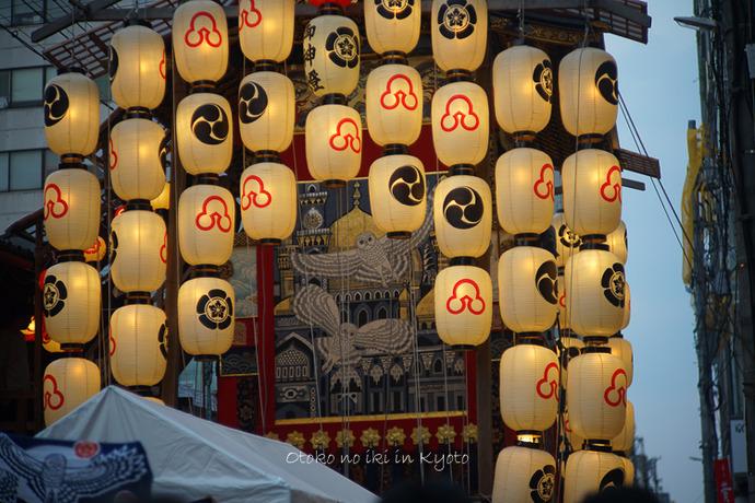 201807祇園祭27月-4