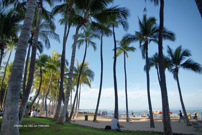 0901-4ビーチ公園