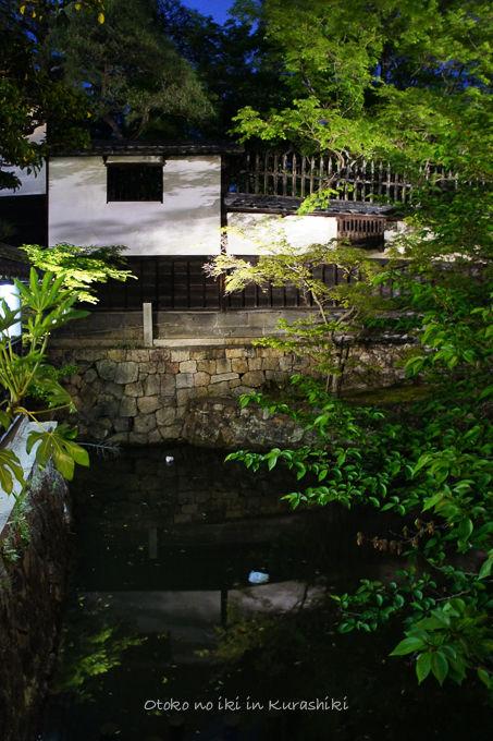 20121010倉敷-26