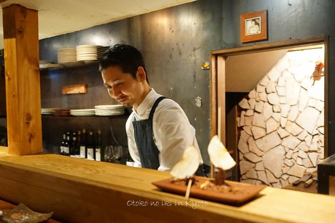 0301京都2015_2月-119