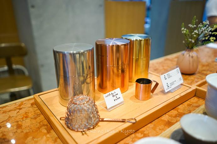 0117Kaikadocafe祇園祭7月-4
