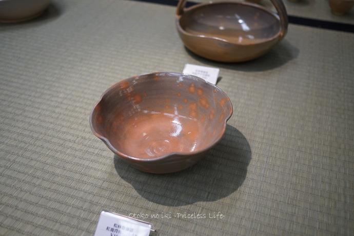 0210朝日焼三代展2月-6