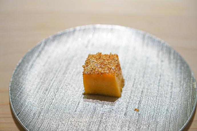 鮨なんば2019-43
