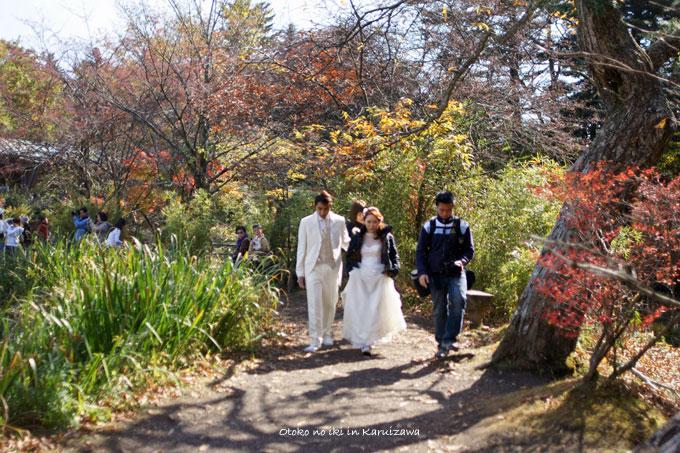 1112-21wedding