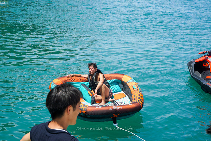 舟遊び2021-42