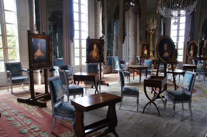0331ヴェルサイユ宮殿9月-56