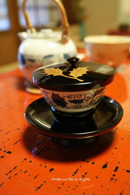 0101-18お茶