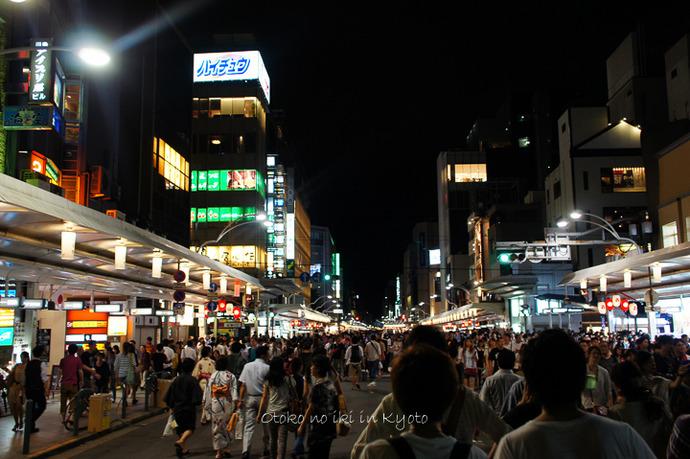 0906おかずや石川7月-3
