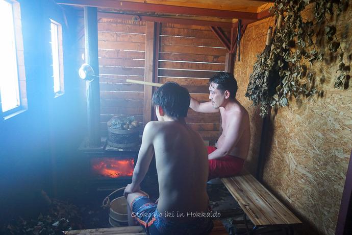 hokkaidou_sauna2020-76
