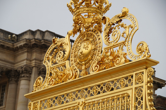 0331chateauversailles9月-7