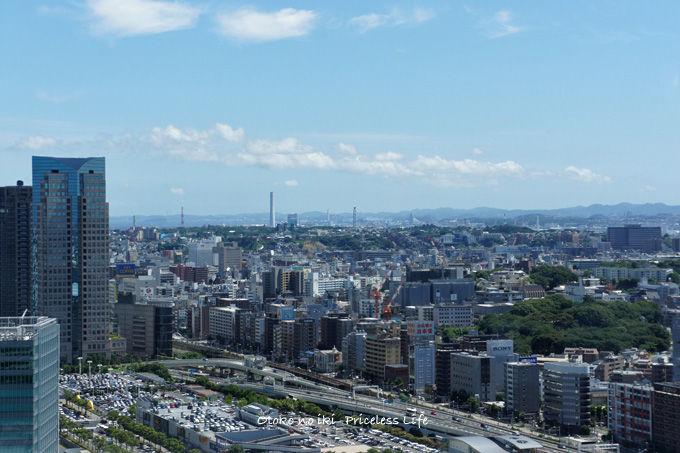 1003-4横浜中華