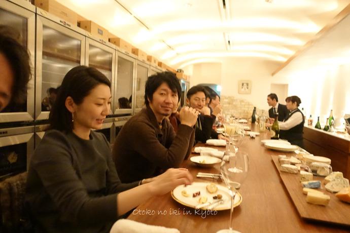 0102京都1月-59