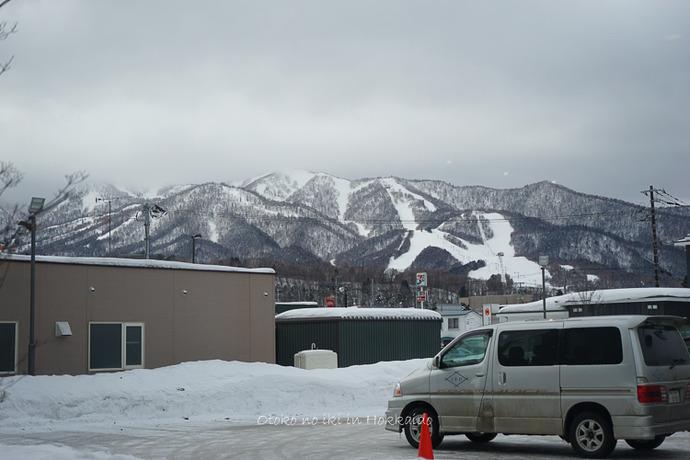 0301富良野2月-109