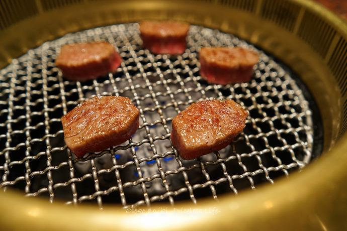 うしごろ肉割烹10月-21