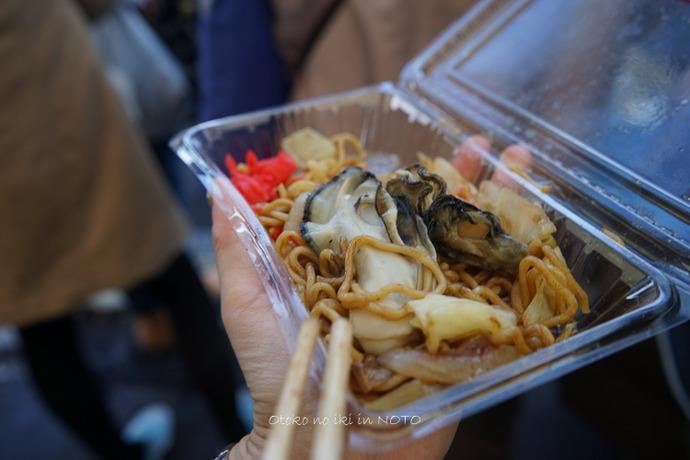 1229牡蠣祭り1月-11