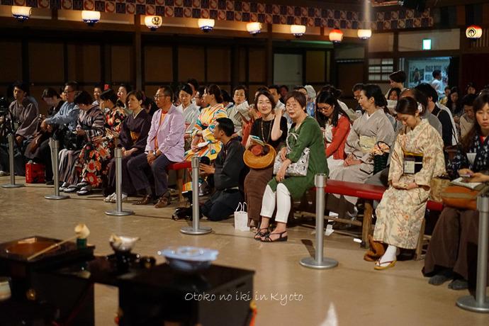 1027太秦江戸酒場5月-53