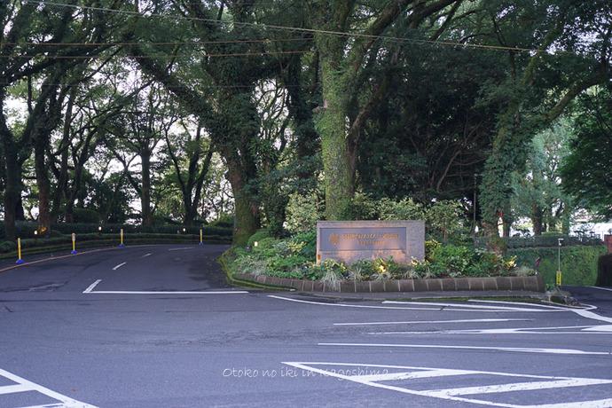 鹿児島観光ホテル2019-25