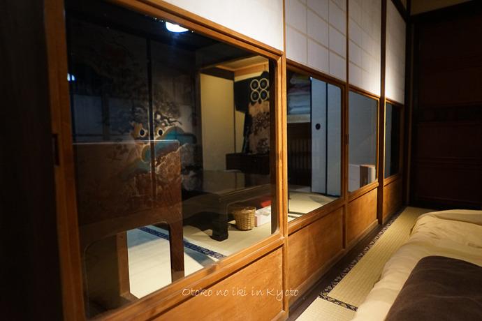 0101京都12月-4