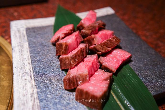 うしごろ肉割烹10月-31