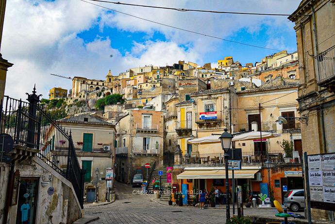 Sicilia2019-204