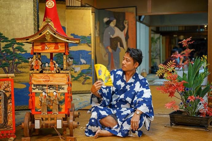 201807祇園祭7月-21