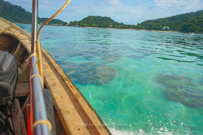 0330_2ピピ島へ5月-3