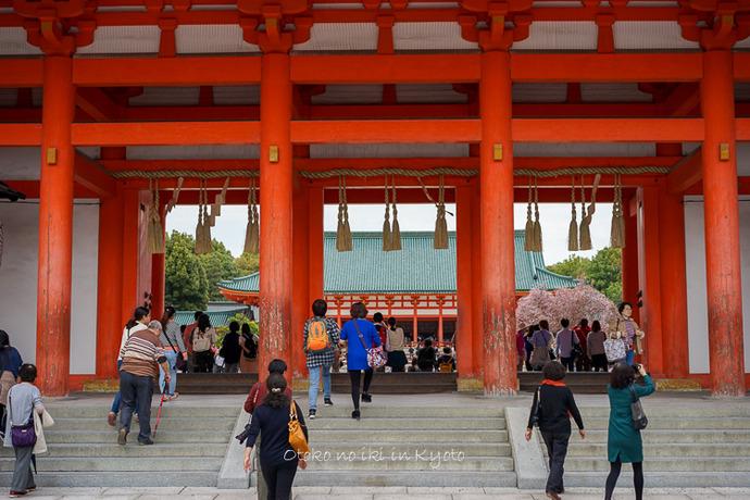 0407京都4月-108