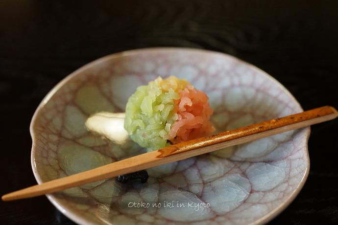 1015京都10月-41