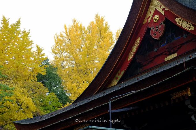 11月京都2012北野天満宮-32