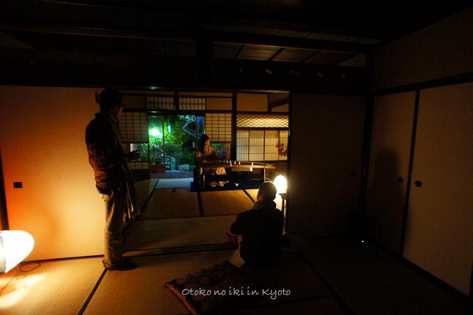 10月GOONレセプション夜-7