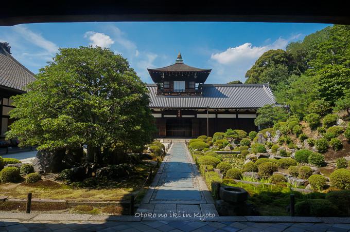 0721京都7月-44