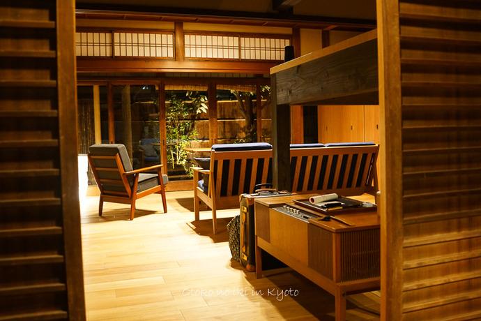 1015京都10月-2