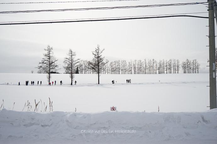 0301富良野2月-28
