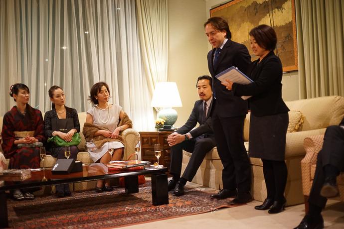 0308コロンビア大使館2月-9