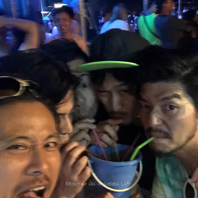 0515KohSamui_iPhone4月-5