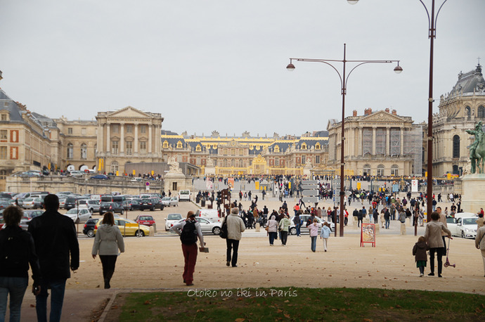 0331chateauversailles9月-1