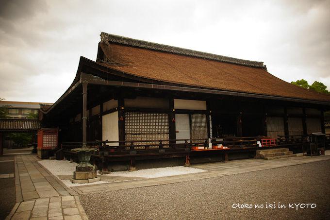 20120501-東寺3
