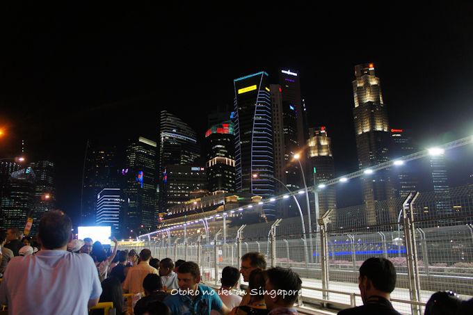 0825-SINGAPORE-7