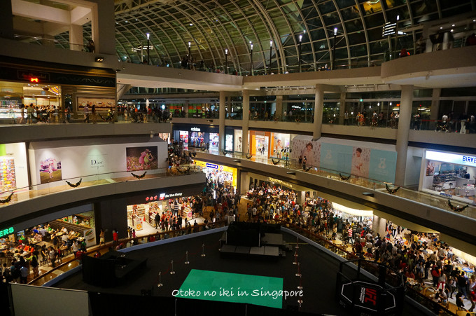 0113Singapore12月-25