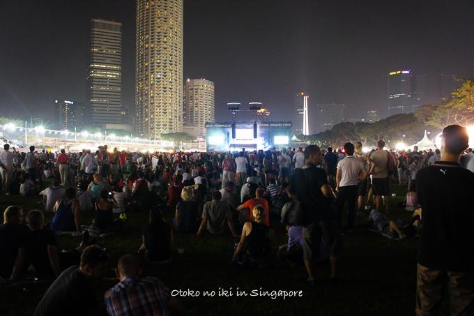 9月2011SingaporeGP-43