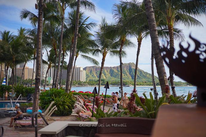 201412_Hawaii12月-5