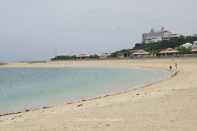 1123沖縄-14