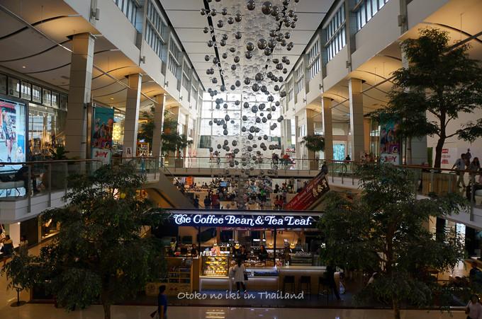 0201Bangkok12月-17