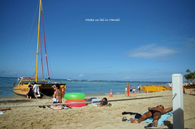 0901-5ビーチ2