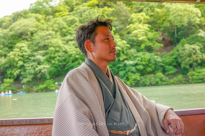 0524京都三船祭5月-22