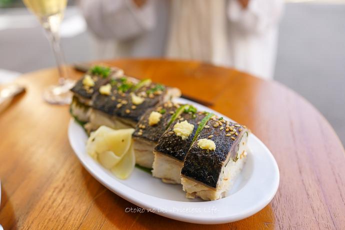 惣菜それがし2020-3