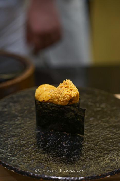 鮨なんば2019-55